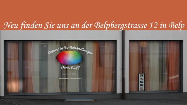 Umzug_Belpbergstrasse_12